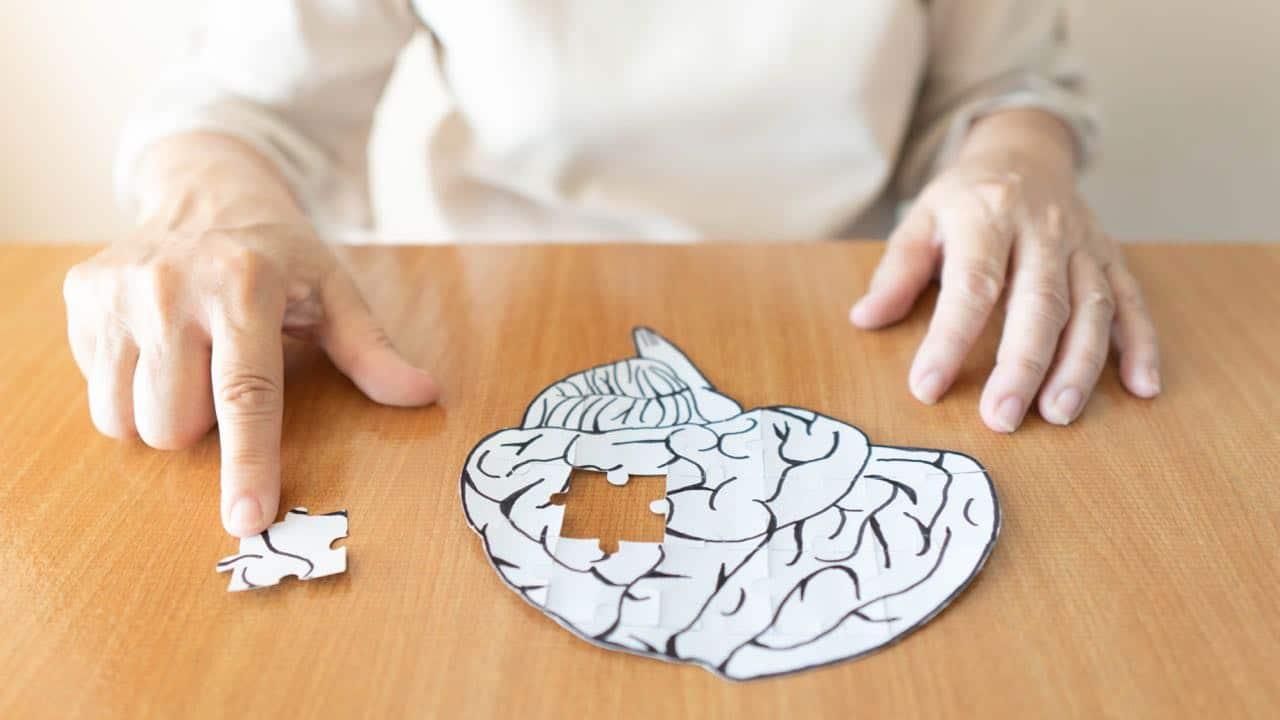 Día Mundial del Alzheimer: preservar la memoria, necesidad humana