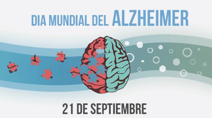 En el Día Mundial del Alzheimer, un llamado al apoyo y la solidaridad