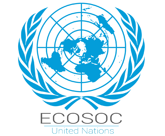 Resalta Díaz-Canel prestigio de Cuba tras ser elegida miembro de órganos del ECOSOC