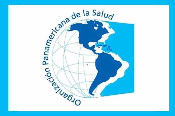 OPS discutirá respuesta de países de las Américas a la Covid (+video)