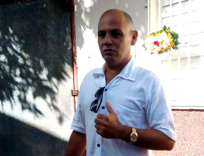 Anuncian Premio José Joaquín Palma en Bayamo
