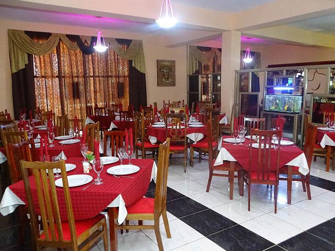 Categorizan instalaciones gastronómicas en Granma como parte del perfeccionamiento del Comercio Interior Minorista