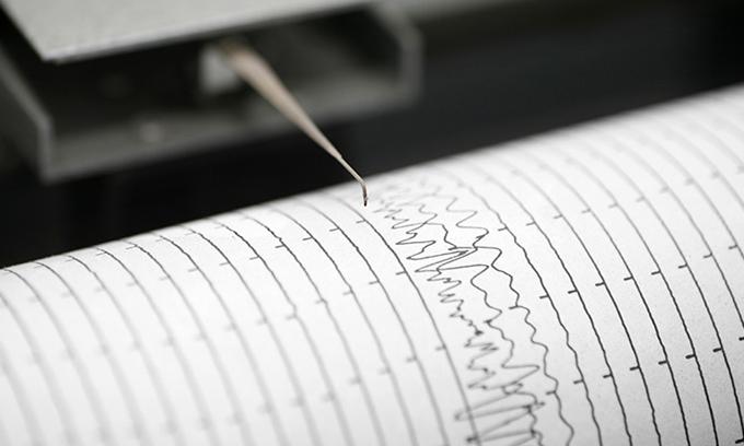 Decenas de réplicas tras terremoto de magnitud 7,0 en norte de Chile (+videos)