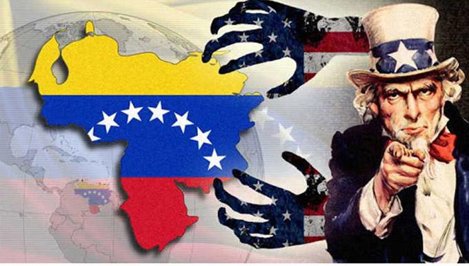 Informe de DD.HH. busca deslegitimar comicios en Venezuela, expertos
