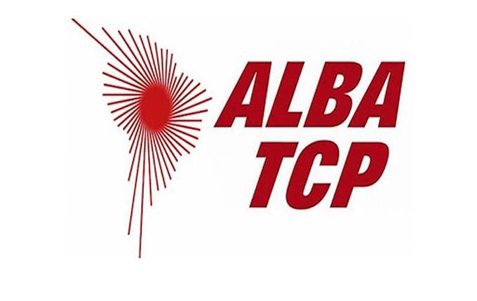 Denuncia ALBA-TCP inconsistencia de informe contra Venezuela