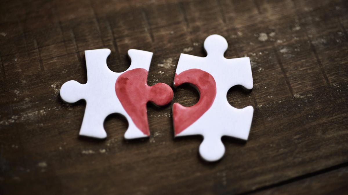 ¿Qué hace morir el amor entre las parejas?
