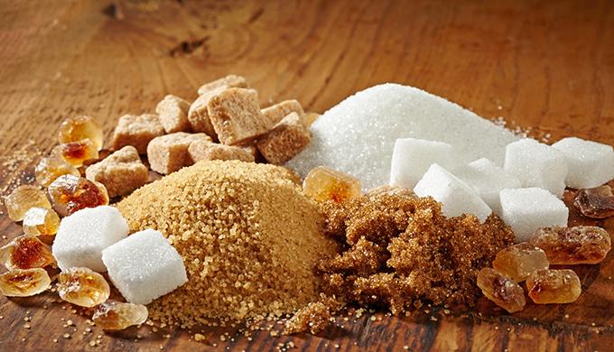 El Azúcar desde la historia, el arte y la medicina