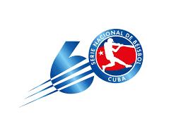 Serie Nacional se jugará bajo estrictas medidas sanitarias
