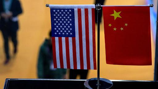 """China acusa a EE.UU. de propagar """"virus político"""" en tema de Covid-19"""