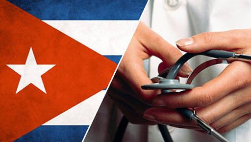Egresados de la ELAM en Honduras ponderan medicina de Cuba