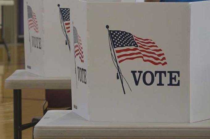 Elecciones de 2020 podrían ser las más litigadas de EE.UU.