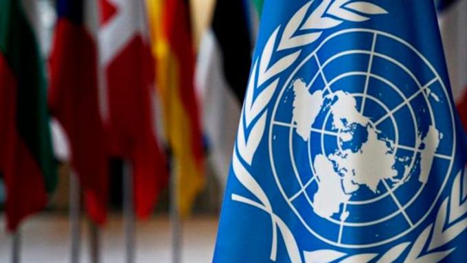 Cuba rechaza en Ginebra politización y selectividad en DD.HH.