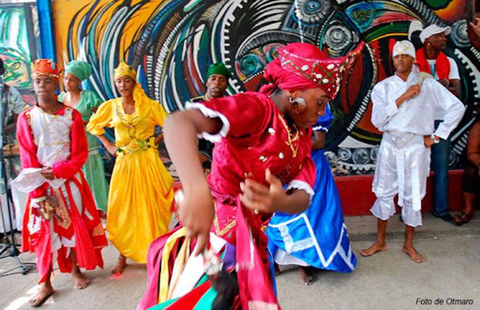 Cuba aboga en Unesco por buenas prácticas para proteger patrimonio