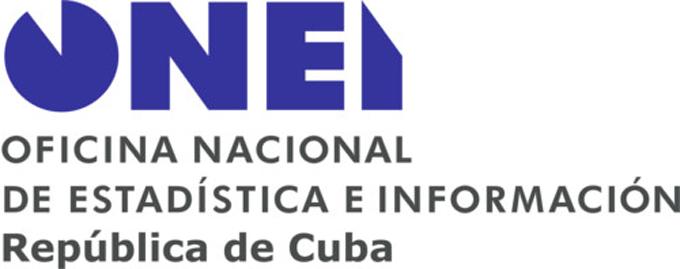 Reconocen labor de la Oficina Nacional de Estadística e Información en Granma