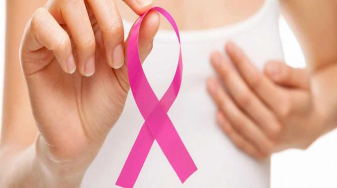 Campaña Súmate apoya la lucha contra el cáncer de mama en concierto online