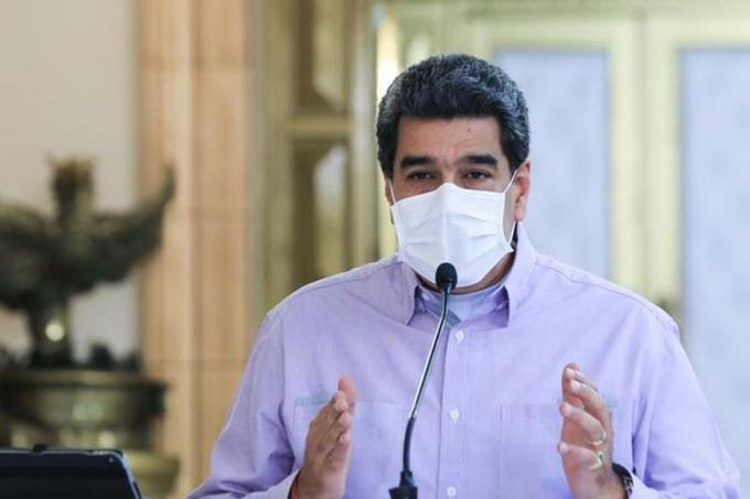 Venezuela amplía flexibilización de cuarentena por Covid-19