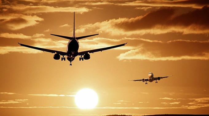 Anuncia Rusia reanudación de enlaces aéreos con Cuba