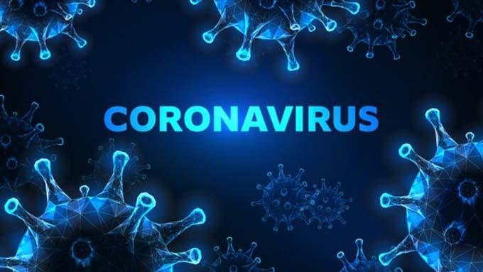 Estudios determinan duración de inmunidad contra Covid-19