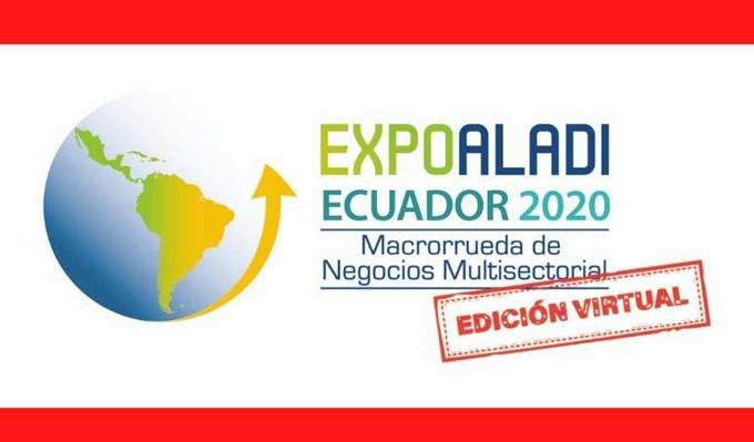 Participan empresas tecnológicas cubanas en evento de negocios regional