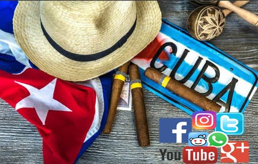 Defender la cubanía desde la plataforma digital