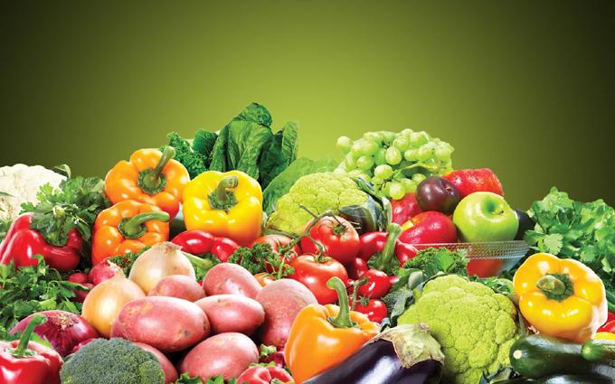 Anuncian nuevo Decreto Ley y su Reglamento sobre inocuidad alimentaria