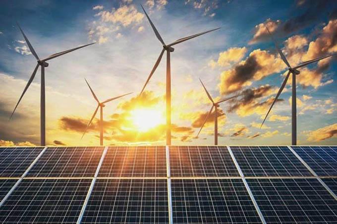 Cuba y China fortalecen vínculos en energía renovable