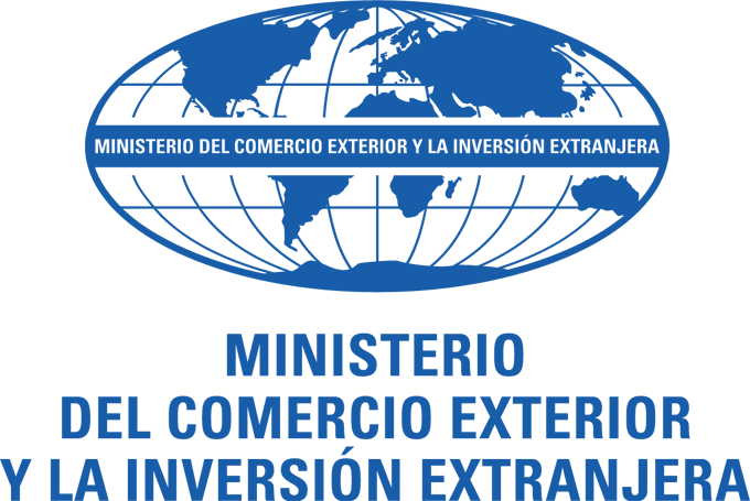 En Cuba, garantías mercantiles para respaldar la inversión extranjera