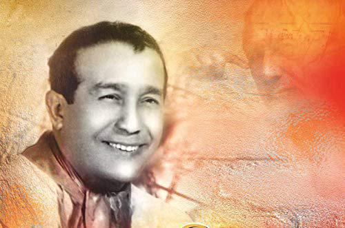 Miguel Matamoros en el Museo de cera de Bayamo