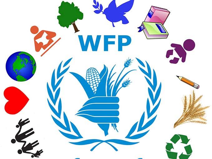 Felicita Cuba al Programa Mundial de Alimentos por Premio Nobel de la Paz