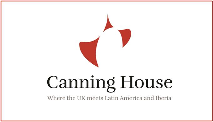 Sostiene intercambio embajadora cubana en Reino Unido con la Canning House