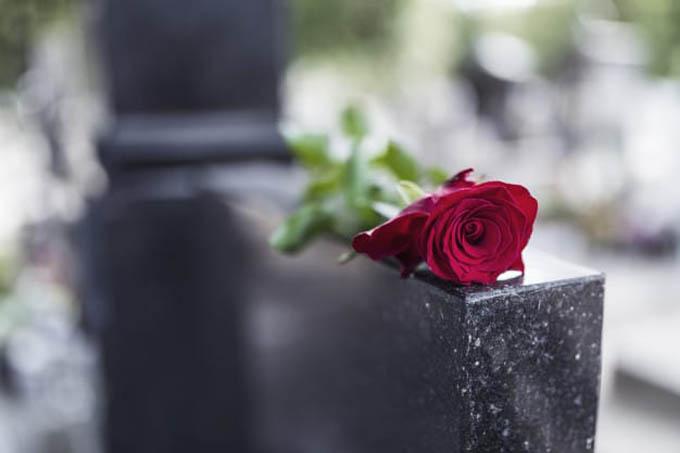 Cuba informa muerte de un médico y tres enfermeros por Covid-19