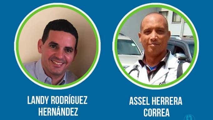 Cuba desmiente noticias sobre supuesta liberación de médicos secuestrados en Kenya
