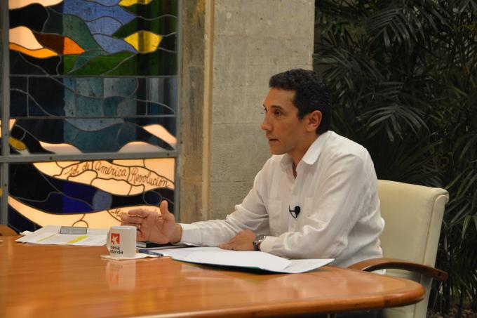 Cuba restablece desde hoy gran parte de los servicios de transportación