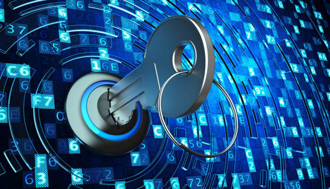 Fomenta Ciget seguridad informática
