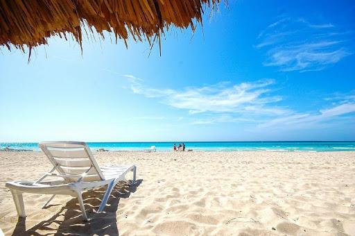 El turismo internacional cayó un 70 por ciento este año