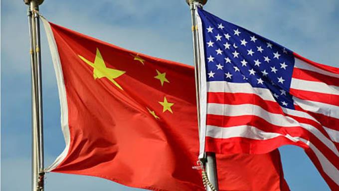 China acusa a EE.UU. de buscar discordia con estrategia Indo-Pacífico