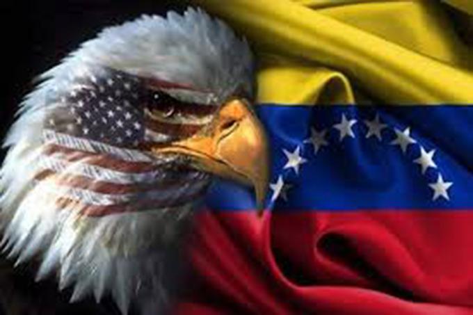 EE.UU. profundiza tutelaje a sectores de oposición en Venezuela