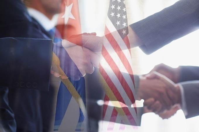 Organizaciones en EE.UU. buscarán acercamiento a Cuba