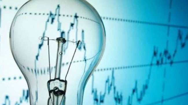 Presentó Cuba favorable comportamiento del consumo eléctrico a finales de octubre