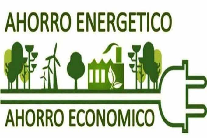 Sindicatos fiscalizarán ahorro energético en centros laborales