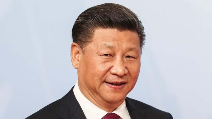 Xi Jinping pide más confianza y cooperación económica China-Asean