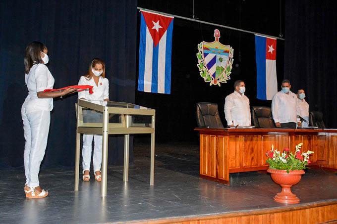 Bayamo: 507 años de luchas y glorias
