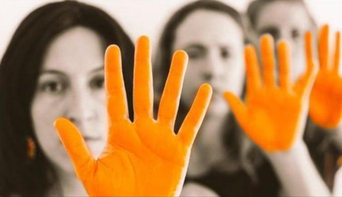 Comienza jornada de activismo por la no violencia hacia mujeres y niñas en Cuba