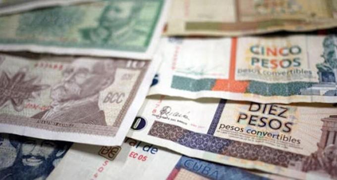 Ordenamiento monetario en Cuba: Actualizar sin que nadie quede desamparado