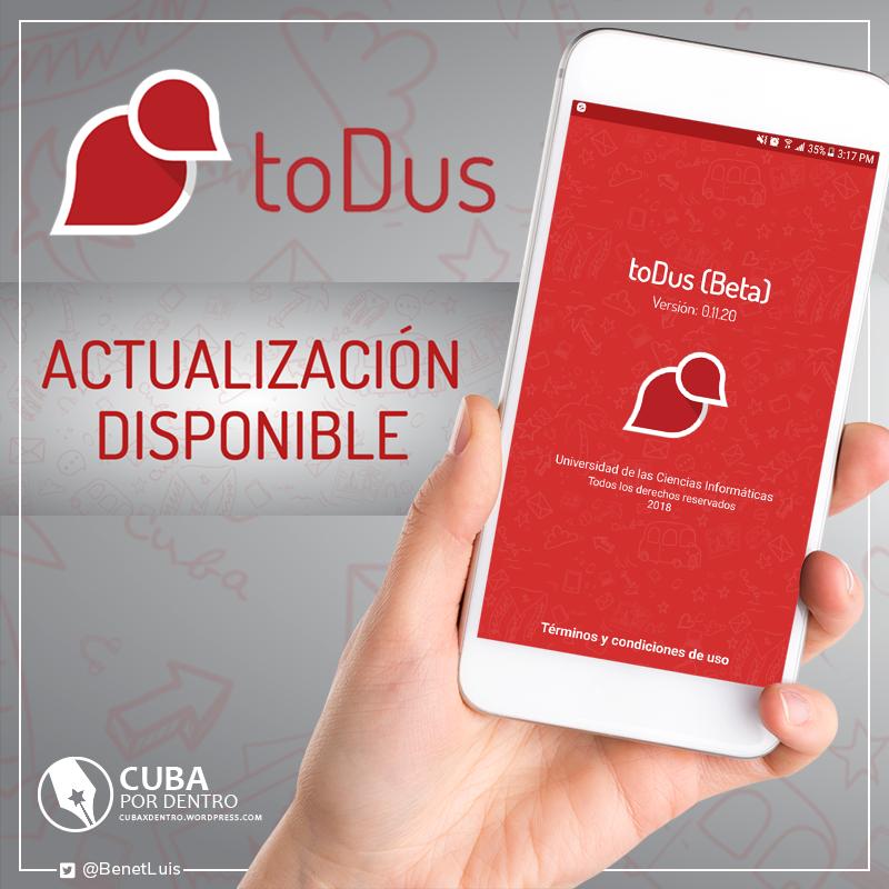 Habilitan comercialización libre de impuestos en plataformas cubanas de internet