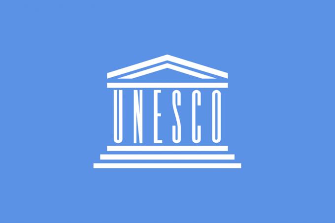 Celebra Cuba los 75 años de la fundación de la UNESCO