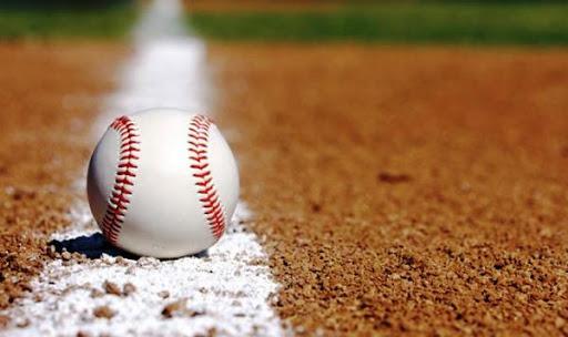 Jóvenes protagonistas en temporada 2020 del béisbol en Cuba