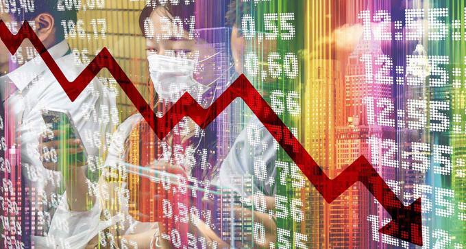 Impactos y lecciones de la Covid-19 para la economía mundial