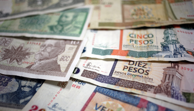 Dualidad monetaria y cambiaria y distorsiones en los precios: nudo gordiano de la economía cubana