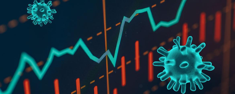 Disertarán sobre la economía mundial bajo los efectos de la COVID-19